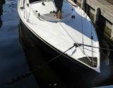 Polyester Deense Junior ., Åben sejlbåd  Polyester Deense Junior . til salg af  Particuliere verkoper