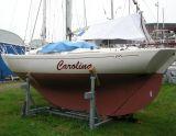 Marieholm IF, Парусная яхта Marieholm IF для продажи Particuliere verkoper