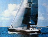 X-Yachts 362 Sport, Segelyacht X-Yachts 362 Sport Zu verkaufen durch Particuliere verkoper