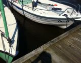 Terhi Nordic 6020C, Open boat and rowboat Terhi Nordic 6020C for sale by Particuliere verkoper