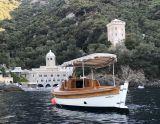 Piccola Weekend Cabin Cruiser, Моторная яхта Piccola Weekend Cabin Cruiser для продажи Particuliere verkoper