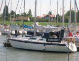 Westerly Storm Jubilee, Barca a vela Westerly Storm Jubilee in vendita da Particuliere verkoper