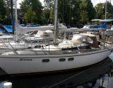 Dehler Optima 98AK, Barca a vela Dehler Optima 98AK in vendita da Particuliere verkoper