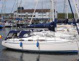 Bavaria 31 Cruiser, Segelyacht Bavaria 31 Cruiser Zu verkaufen durch Particuliere verkoper