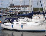 Bavaria 31 Cruiser, Voilier Bavaria 31 Cruiser à vendre par Particuliere verkoper