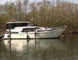 Valkkruiser 1400, Моторная яхта Valkkruiser 1400 для продажи Particuliere verkoper