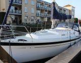 Moody 30, Парусная яхта Moody 30 для продажи Particuliere verkoper