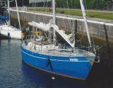 Alan Pape Dubbelender, Парусная яхта Alan Pape Dubbelender для продажи Particuliere verkoper