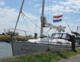 Bavaria 30 Cruiser, Парусная яхта Bavaria 30 Cruiser для продажи Particuliere verkoper