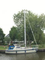 LM BOATS LM 32, Motorzeiler LM BOATS LM 32 for sale by Particuliere verkoper