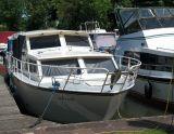 Polaris Nederland 875, Motoryacht Polaris Nederland 875 Zu verkaufen durch Particuliere verkoper