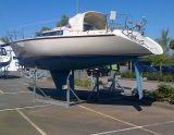 Dehler Optima 101, Sejl Yacht Dehler Optima 101 til salg af  Particuliere verkoper
