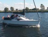 Kyrie Feeling 286 Special, Barca a vela Kyrie Feeling 286 Special in vendita da Particuliere verkoper