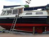 Waspick Vrijbuiter, Моторная яхта Waspick Vrijbuiter для продажи Particuliere verkoper