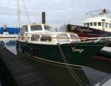 ariadne Kruiser OK 875, Motor Yacht ariadne Kruiser OK 875 til salg af  Particuliere verkoper