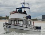 Grand Banks 36 Classic, Motoryacht Grand Banks 36 Classic in vendita da Particuliere verkoper