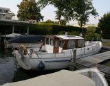 Jongert Werf Medemblik Zwalker III, Motor Yacht Jongert Werf Medemblik Zwalker III til salg af  Particuliere verkoper