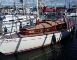 Trintella 2A, Sailing Yacht Trintella 2A for sale by Particuliere verkoper