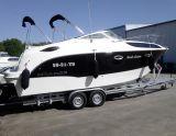 Bayliner 255 Cruiser, Bateau à moteur Bayliner 255 Cruiser à vendre par Particuliere verkoper