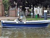 SK Jachtbouw SK Vlet 750, Schlup SK Jachtbouw SK Vlet 750 Zu verkaufen durch Particuliere verkoper