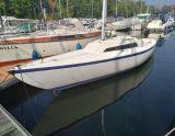 Artekno H-Boot, Segelyacht Artekno H-Boot Zu verkaufen durch Particuliere verkoper