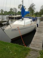 Jeremy Rogers Contessa 28, Zeiljacht Jeremy Rogers Contessa 28 for sale by Particuliere verkoper