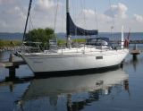 Dufour 35, Sailing Yacht Dufour 35 for sale by Particuliere verkoper