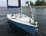 RS Venture, Open sailing boat RS Venture for sale by Particuliere verkoper