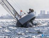 Beneteau FIRST CLASS EUROPE, Sejl Yacht Beneteau FIRST CLASS EUROPE til salg af  Particuliere verkoper