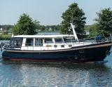 Smelne 1285 OK Modern Line Vlet, Motoryacht Smelne 1285 OK Modern Line Vlet in vendita da Particuliere verkoper