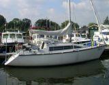 V/d Brink Stompwijk Kolibri 900, Barca a vela V/d Brink Stompwijk Kolibri 900 in vendita da Particuliere verkoper
