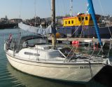 Hurley 700, Sailing Yacht Hurley 700 for sale by Particuliere verkoper
