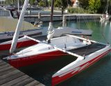 ASTUS Sport Trimaran 18.2, Canadian Owned, Multihull sailing boat ASTUS Sport Trimaran 18.2, Canadian Owned for sale by Particuliere verkoper