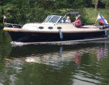 Maril 890 Classic, Motoryacht Maril 890 Classic in vendita da Particuliere verkoper