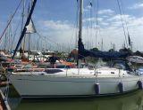 Dufour 38 Classic, Sejl Yacht Dufour 38 Classic til salg af  Particuliere verkoper