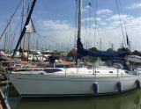 Dufour 38 Classic, Парусная яхта Dufour 38 Classic для продажи Particuliere verkoper