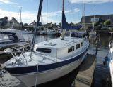 Finnsailer 35, Motorsailor Finnsailer 35 in vendita da Particuliere verkoper