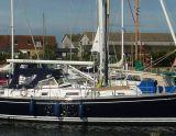 Najad 380, Barca a vela Najad 380 in vendita da Particuliere verkoper