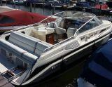 Draco/Windy 2500 Crystal, Speedbåd og sport cruiser  Draco/Windy 2500 Crystal til salg af  Particuliere verkoper