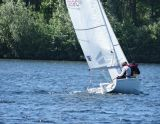 Sportboat SB20, Open sailing boat Sportboat SB20 for sale by Particuliere verkoper