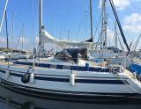Sunbeam 32, Парусная яхта Sunbeam 32 для продажи Particuliere verkoper