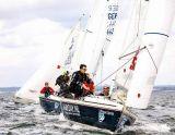 J 22, Sejl Yacht J 22 til salg af  Particuliere verkoper