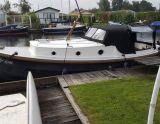 Marvis Groningen Cabinsloep Stockholm, Annexe Marvis Groningen Cabinsloep Stockholm à vendre par Particuliere verkoper