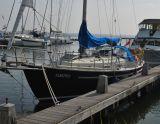 Taling 32, Sejl Yacht Taling 32 til salg af  Particuliere verkoper