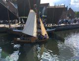 Van Der Meulen Zeilschouw, Offene Segeljolle Van Der Meulen Zeilschouw Zu verkaufen durch Particuliere verkoper