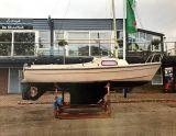 Marieholm M520, Barca a vela Marieholm M520 in vendita da Particuliere verkoper