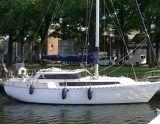 Beneteau Evasion 34, Парусная яхта Beneteau Evasion 34 для продажи Particuliere verkoper