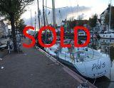Bavaria 32 Crusiser, Segelyacht Bavaria 32 Crusiser Zu verkaufen durch Particuliere verkoper