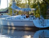Arcona 380, Sailing Yacht Arcona 380 for sale by Particuliere verkoper