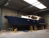 Treffer Model 2006, Motor Yacht Treffer Model 2006 for sale by Particuliere verkoper